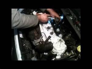 Changement Injecteur Peugeot 207 : 1 6 hdi fuite injecteur funnydog tv ~ Gottalentnigeria.com Avis de Voitures