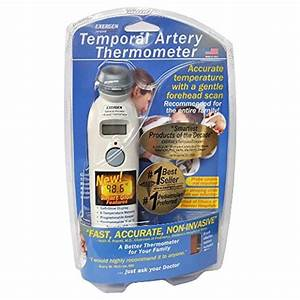 Top 10 Best Digital Medical Thermometer Review In 2020