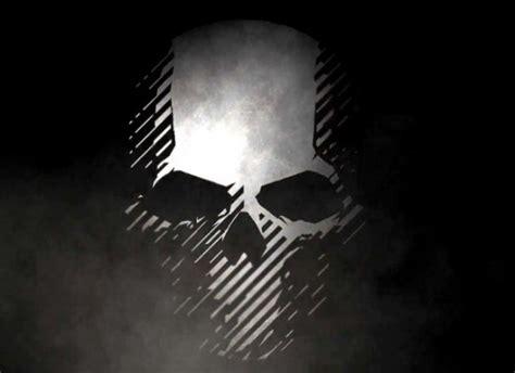 ghost recon wildlands future soldier  ghost recon