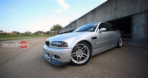 Ac Schnitzer Type Iii Wheels/tires