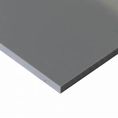 Pvc Sheet Sheets Plastics Nz Industrial Grey