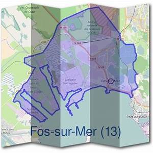 Mediaco Fos Sur Mer : mairie fos sur mer 13270 d marches en mairie ~ Premium-room.com Idées de Décoration