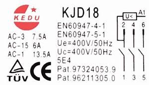 Drehzahlregler 230v Schaltplan : drehstrom einbauschalter kedu kjd18 400v ersatz f r dkld dz05 ~ Watch28wear.com Haus und Dekorationen