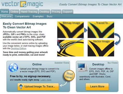 References this online converter allows to convert multiple svg( scalable vector graphics to convert svg to jpg, simply upload svg files from your computer, specify the width and height of the output jpg. How to Convert Raster or Bitmap Images to Vector Online ...