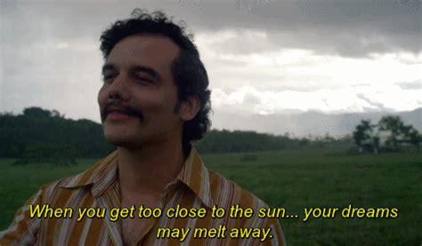 Pablo Escobar Quotes Tumblr