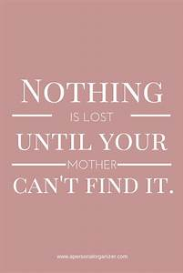 27 Perfect Mother's Day Quotes For Your Devoted Mom