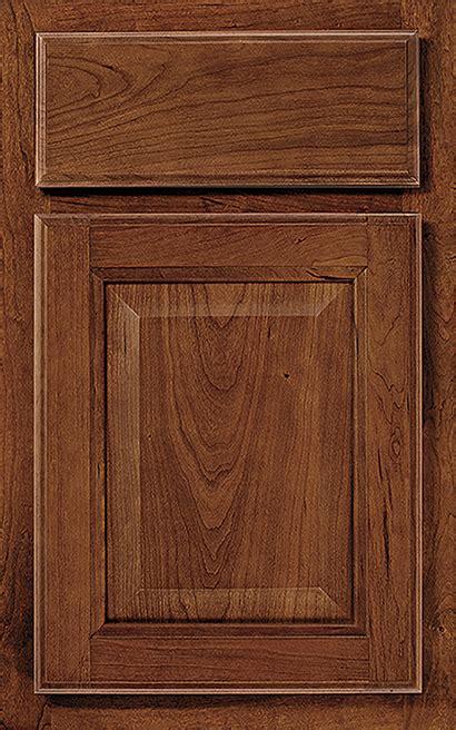 kitchen cabinet doors houston houston kitchen cabinets dealer 5336