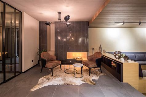 Moda House By Slash Architects  Living Space. Grey Living Room With Dark Wood Floors. Best White Paint Colors For Living Room. Lavender And Grey Living Room. Living Room Built In Plans. Country Living Room. Italian Style Living Room Furniture. Art Van Living Room. Gold Couch Living Room