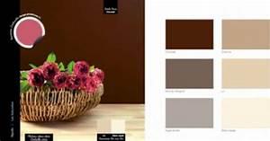 9 ambiances couleurs pour savoir utiliser un nuancier With association de couleur avec le gris 0 avec quelle couleur associer le gris plus de 40 exemples
