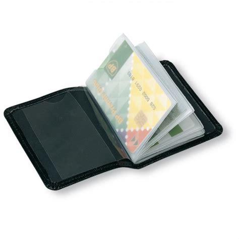 porte cartes de visite ou de credit import production