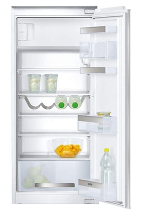 Kühlschrank Siemens Freistehend by Siemens Ki24lx30 K 252 Hlschr 228 Nke Freistehend