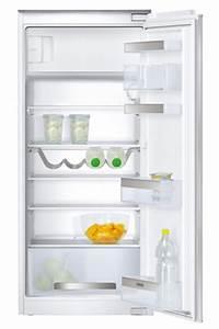 Kühlschrank Siemens Freistehend : siemens ki24lx30 k hlschr nke freistehend ~ Orissabook.com Haus und Dekorationen