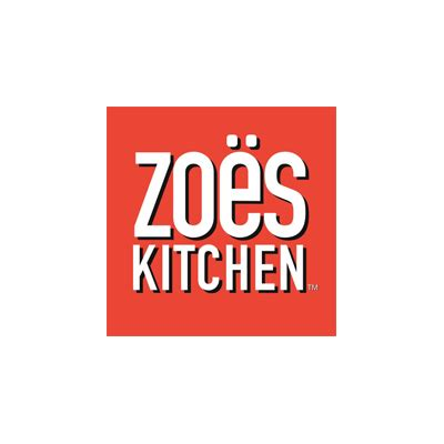 zoes kitchen catering menu prices  review
