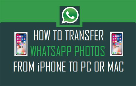 how to transfer photos from mac to iphone how to upload files to icloud drive