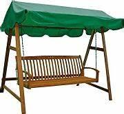 Hollywoodschaukel Holz 3 Sitzer : hollywoodschaukel holz 3 sitzer g nstig online kaufen lionshome ~ Bigdaddyawards.com Haus und Dekorationen