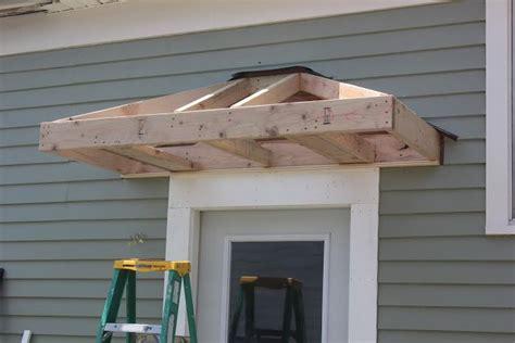 bricks honey building   door overhang door overhang front door front door overhang