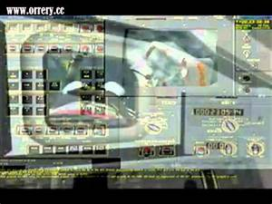 Space Shuttle Mission 2007 STS-31,good - YouTube