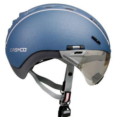 e bike helm e bike helm kopen naar de nr 1