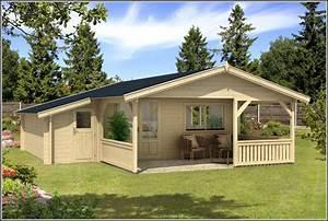 Gartenhaus Mit Terrasse : gartenhaus 5x5 mit terrasse gartenhaus house und dekor galerie yjawnlmge3 ~ Whattoseeinmadrid.com Haus und Dekorationen