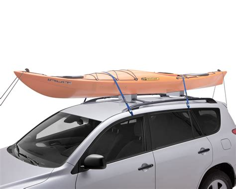 roof rack for kayak suv roof rack for kayak 2017 2018 2019 ford price