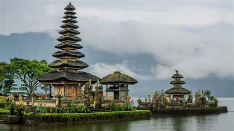 selection         bali indonesia