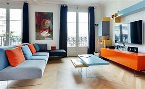 Kleines Wohn Schlafzimmer Einrichten : kleine r ume einrichten ideen die ihnen von nutzen sein ~ Michelbontemps.com Haus und Dekorationen