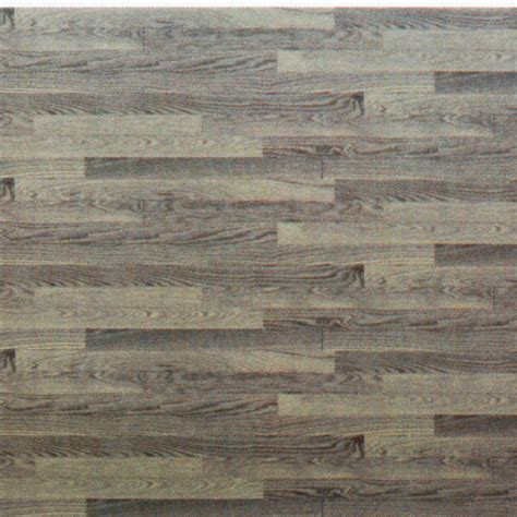 wallpaper thin plank flooring stewart dollhouse