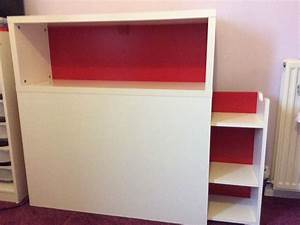 Single Küchenblock Ikea : ikea flaxa single bed headboard with shelf and storage ~ Lizthompson.info Haus und Dekorationen