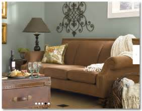 brilliant popular living room colors 2014 11 to your