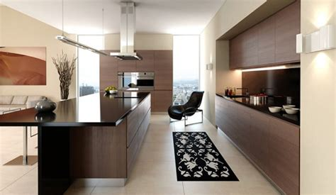 modern design kitchens minimalist white kitchen ideas this for all 4196
