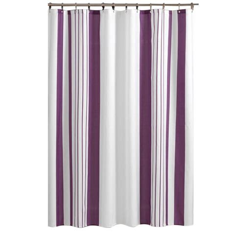 vertical stripe curtains reviews online shopping