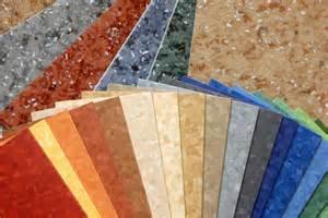 designer linoleum resilient tile planking vct lvt designer floors