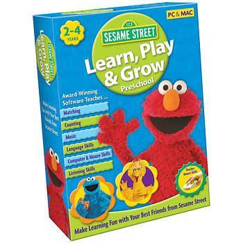 sesame learn play amp grow preschool bj s 679   imageService?profileId=52000717&imageID=63819998&recipeName=Initial350
