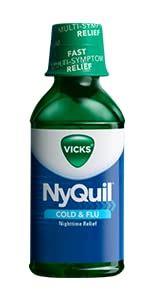 Amazon.com: Vicks VapoRub Soothing Chest Rub Cough