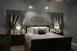 Master Bedroom and Bath Remodel Ideas