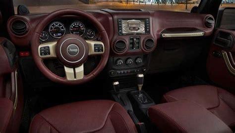 jeep wrangler interior jeep jeep wrangler jeep