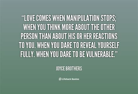 Quotes About Manipulation In Relationships Quotesgram. God Quotes Struggles. God Quotes Cover. Funny Quotes Dirty. Birthday Quotes Brainy. Quotes About Moving On From Mistakes. Girl Quotes With Pictures. Dr Seuss Quotes Birthday Quotes. Confidence Quotes For Girl