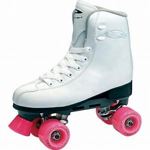 Roller Shop Online : madrid roller skates buy cheap roller skates online skate shop madrid artistic skates ~ Eleganceandgraceweddings.com Haus und Dekorationen