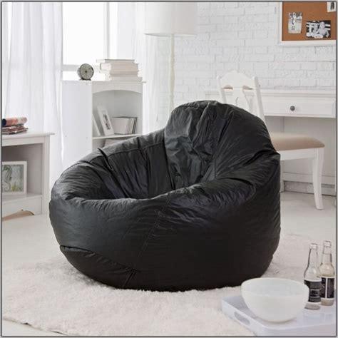 fauteuil pouf original pour déco d 39 intérieur et d 39 extérieur