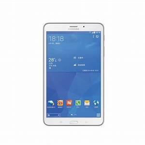 Update Firmware Samsung Galaxy Tab 4 80 SM T331C