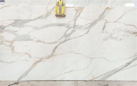 calacata white marble slabs calacatta gold marble