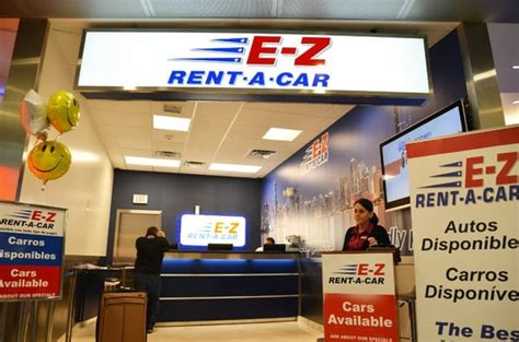 Rent A Car In St Fl by E Z Rent A Car Car Rental Miami Fl United States Yelp