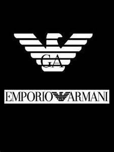 Download Armani 1 Mobile Wallpaper | Mobile Toones