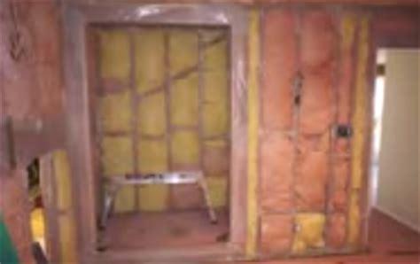 design  construction  custom wine cellars orange county