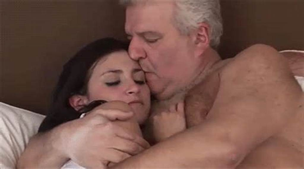 #Can #Old #Man #Teen #Girl #Gif #For #That