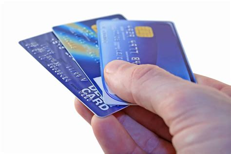 We did not find results for: The 7 Best Corporate Credit Cards Available Right Now