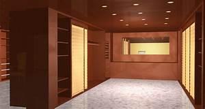 Begehbarer Kleiderschrank Selber Bauen : einbauschrank selber bauen anleitung f r heimwerker netzwerk des ~ Sanjose-hotels-ca.com Haus und Dekorationen
