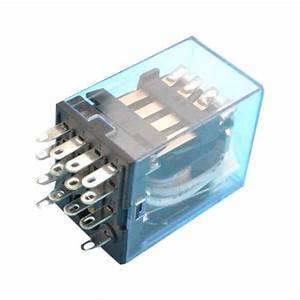 14 Pin Plug Piece