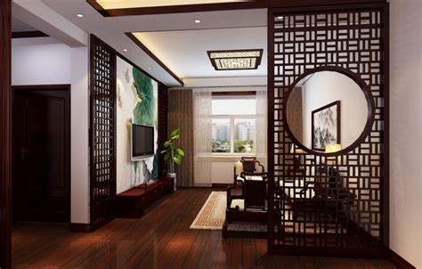 Curtain Ideas For Living Room India by Floor To Ceiling Room Dividers With Tv Wall Shelves