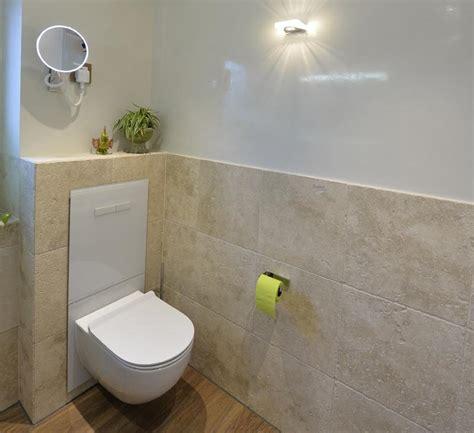 abele haustechnik weilheim im nat 252 rlichen einklang abele haustechnik weilheim tutzing badrenovierung